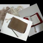 book-case2