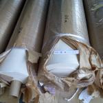 綿紙布生成-1